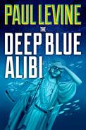 The Deep Blue Alibi — Murder in Paradise