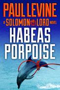 Habeas Porpoise
