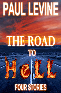 Free eBooks: The Road to Hell