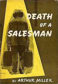 200px-DeathOfASalesman best book covers
