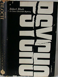 200px-RobertBlock_Psycho best book covers