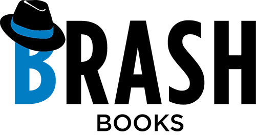 Brash Kindle EBooks