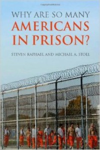 mass incarceration and politic