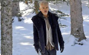 Fargo TV Series: Malvo