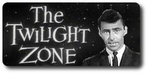 LeBron James Homecoming: Twilight Zone