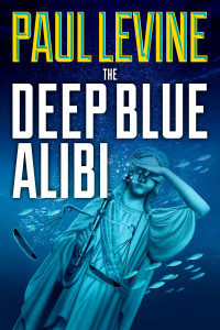 worst book reviews alibi