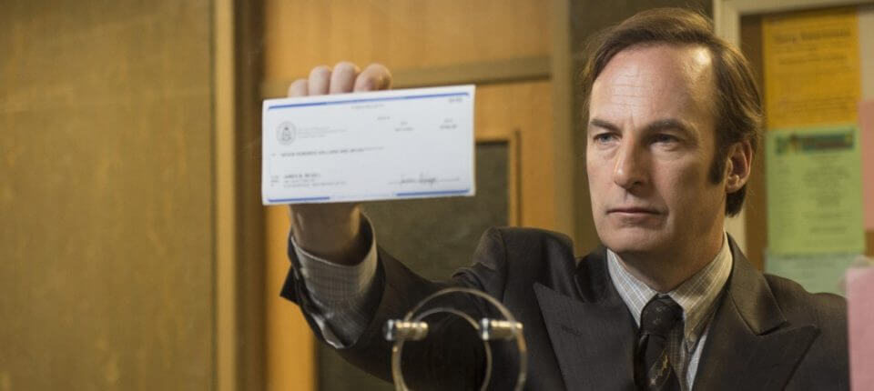 better call saul check